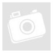 LUND Skittle Original BPA mentes acél kulacs 500ML Égkék/Világosszürke
