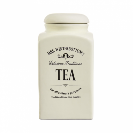 MRS WINTERBOTTOM`S II. teatartó 1,3l